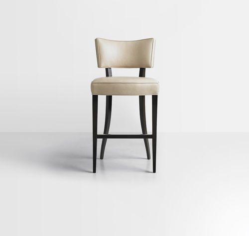 Traditional Bar Chair 764 A.rudin