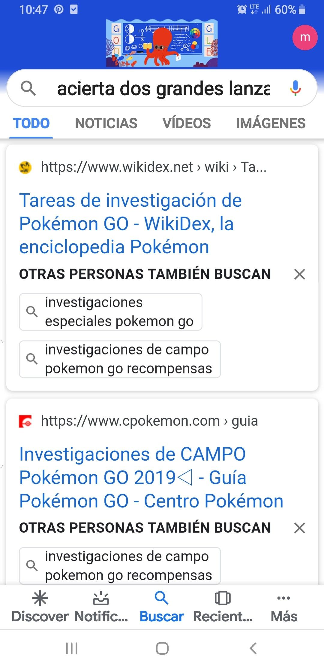 Comment Avoir La Banque Pokemon