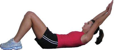 10 ab exercises that won't waste your time  best ab