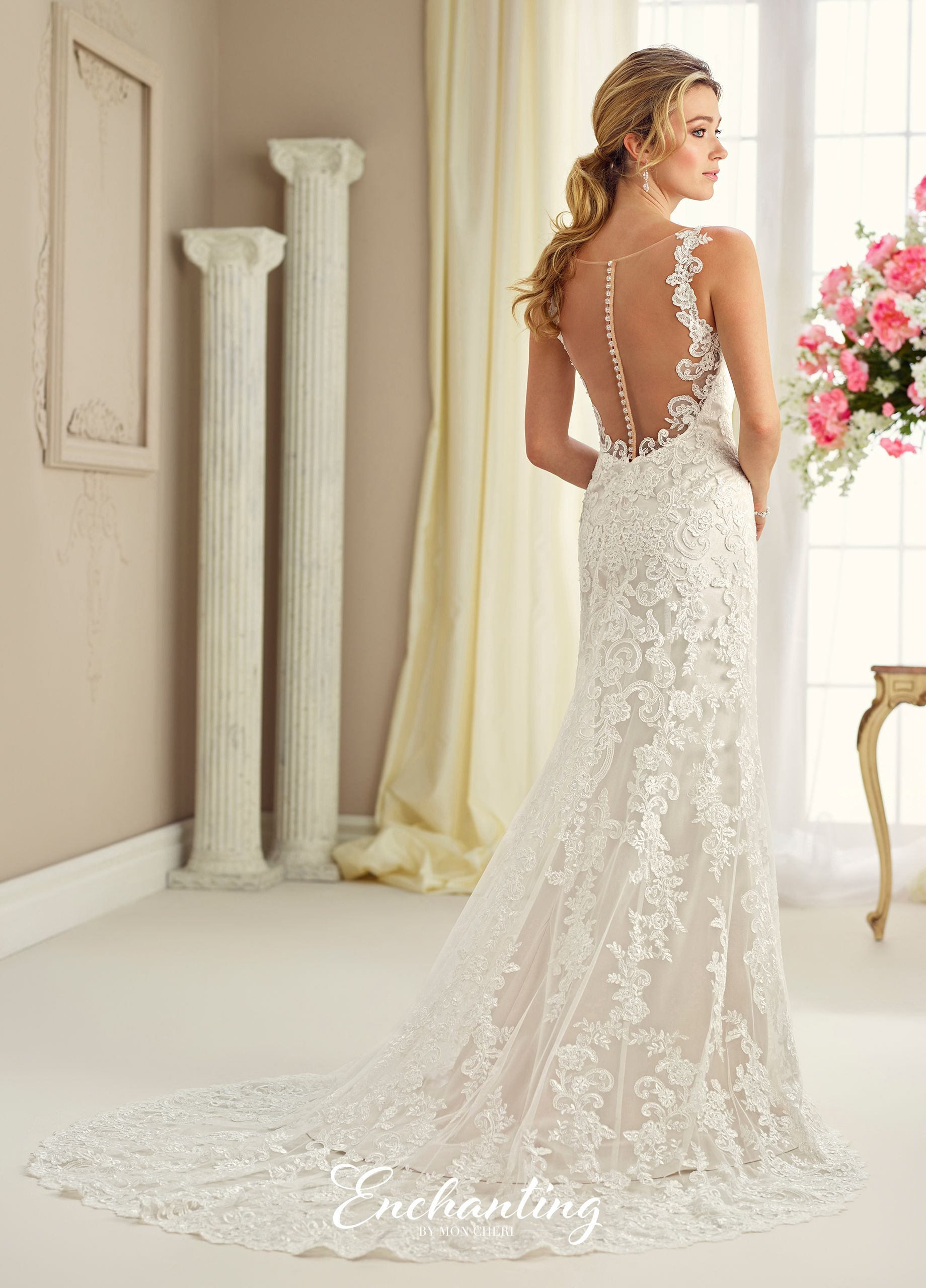 pinterest beaded lace wedding dress and weddings