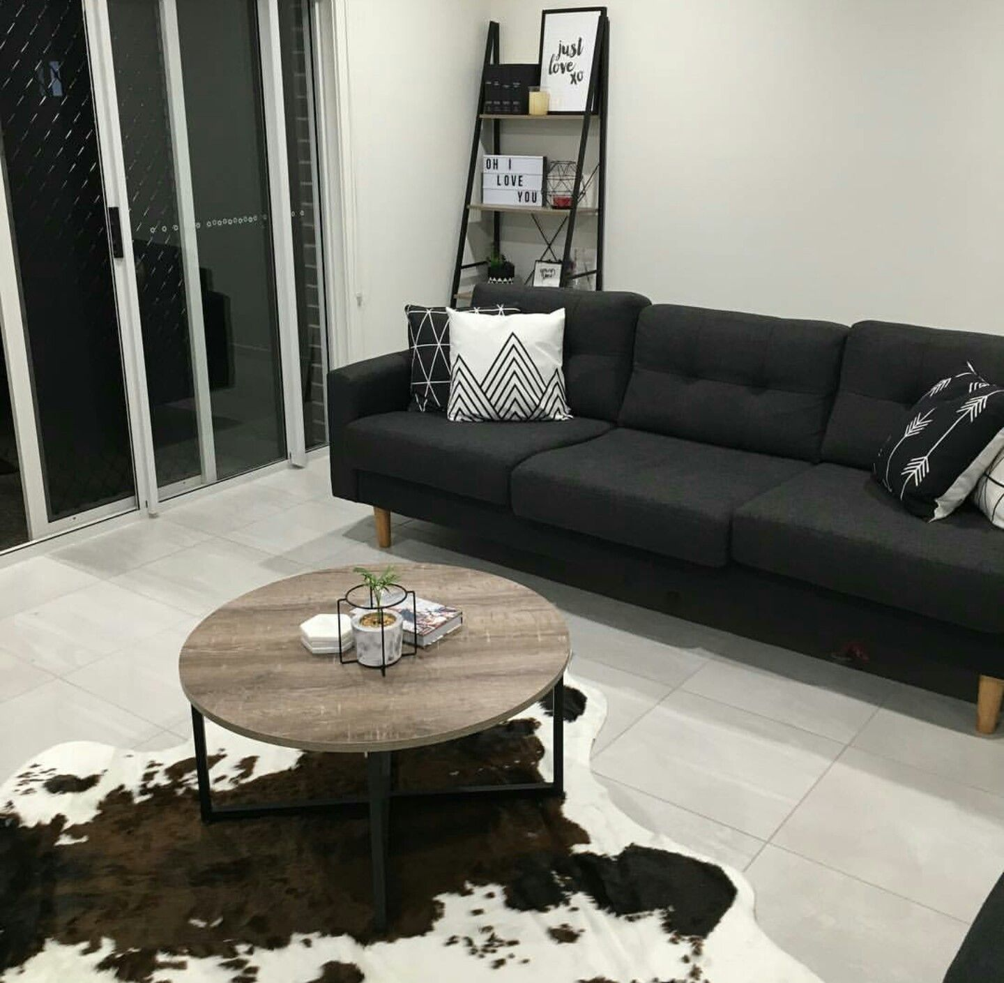Pin by anastasia on kmart inspired pinterest living rooms room