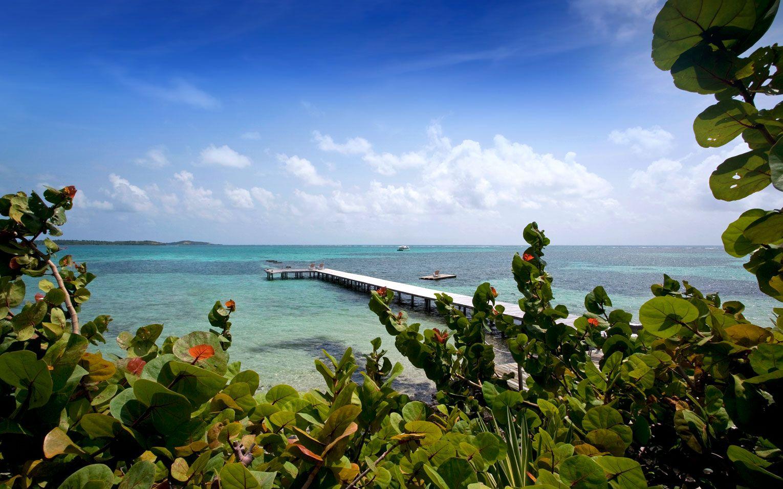~ Hotel Luxe Martinique - Cap Est Lagoon Resort & Spa - SITE OFFICIEL - OFFICIAL WEBSITE