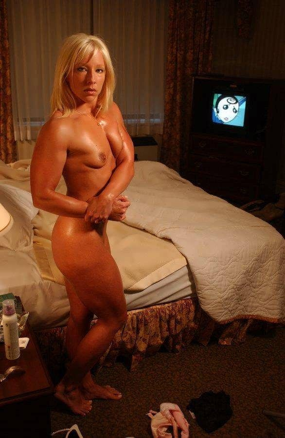 Busty building nude, mature movies z