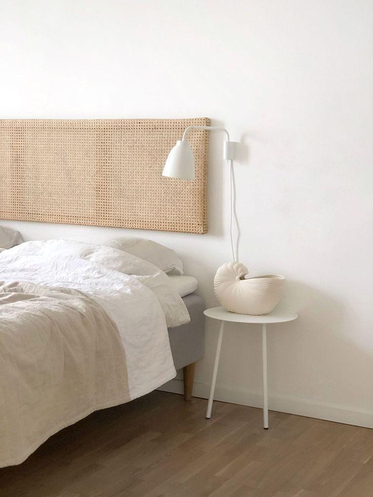 Photo of Ceramic Shell Pot Design by Ferm Living | Interior 3000