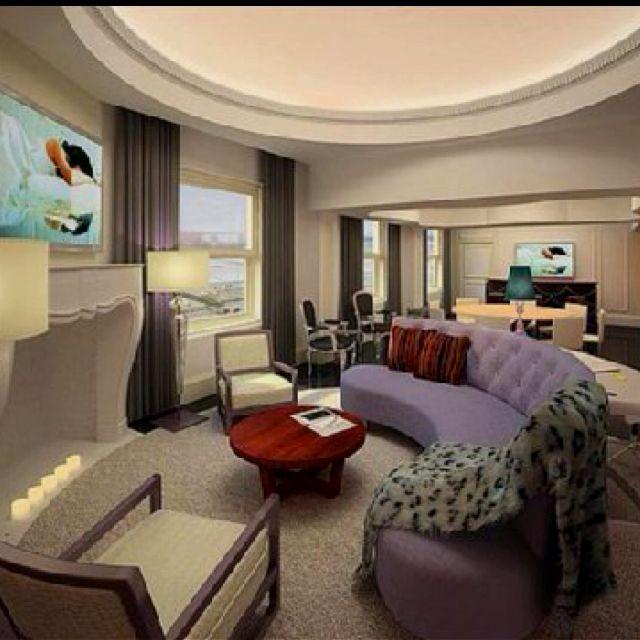 Original Vision Extreme Wow Suite W Washington Dc With Images