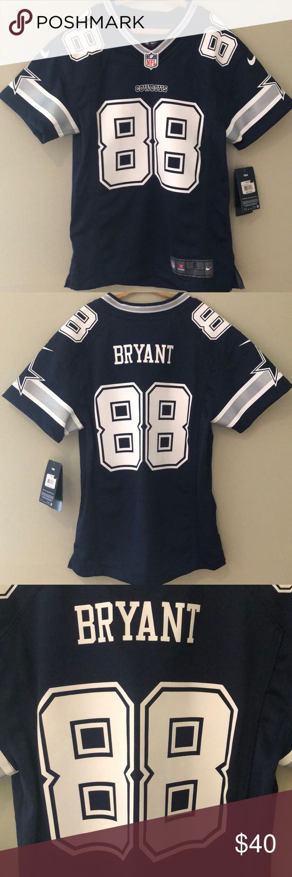 Nike Dez Bryant Dallas Cowboys Jersey Kids Small Nike Dez Bryant Dallas Cowboys Jersey Kids Size Small Nike Shirts & Tops Tees - Short Sleeve #dezbryantjersey Nike Dez Bryant Dallas Cowboys Jersey Kids Small Nike Dez Bryant Dallas Cowboys Jersey Kids Size Small Nike Shirts & Tops Tees - Short Sleeve #dezbryantjersey Nike Dez Bryant Dallas Cowboys Jersey Kids Small Nike Dez Bryant Dallas Cowboys Jersey Kids Size Small Nike Shirts & Tops Tees - Short Sleeve #dezbryantjersey Nike Dez Bryant Dallas #dezbryant