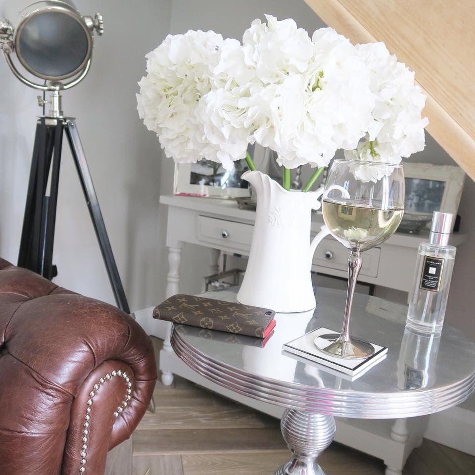 Elegant Hallway Furniture Hallway Furniture Hall Furniture