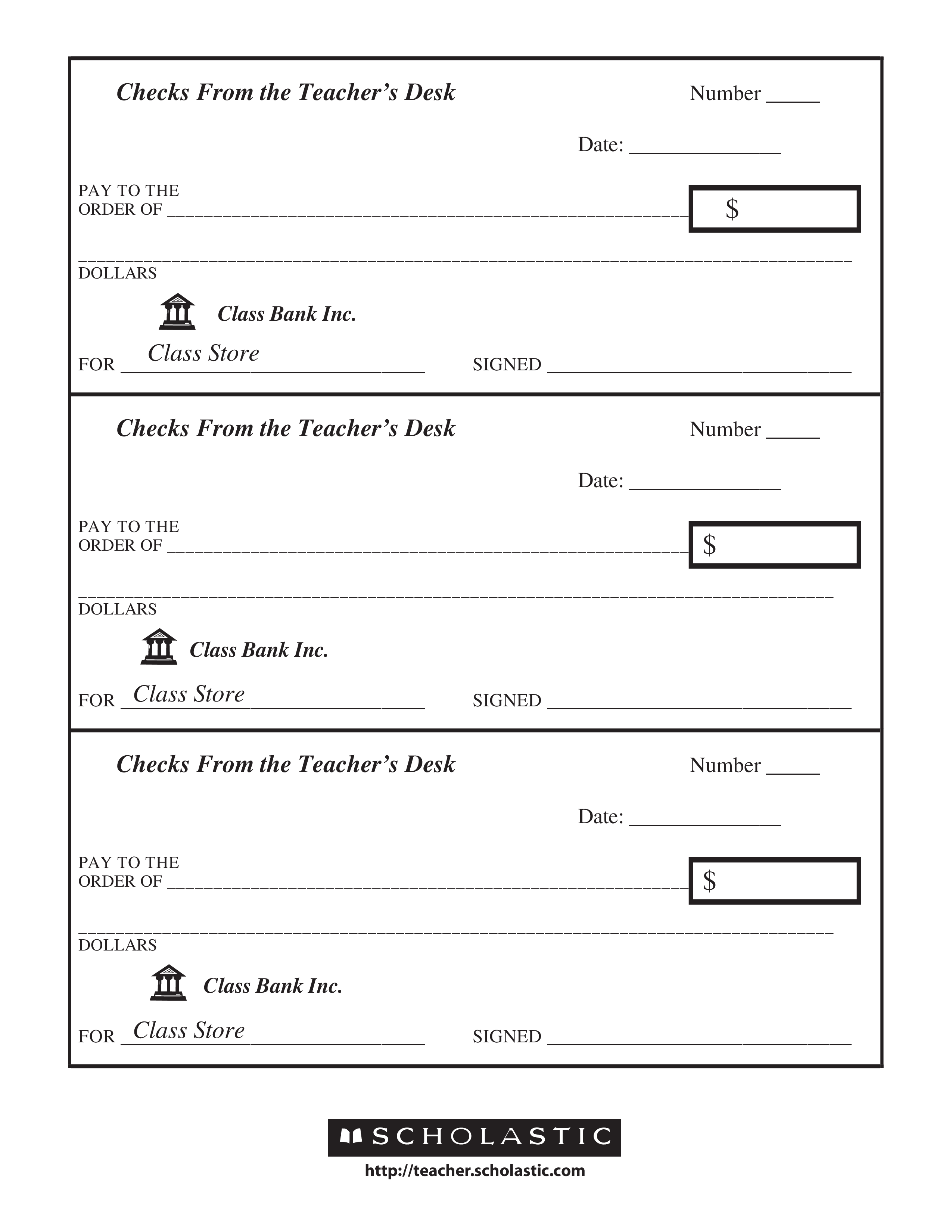 Blank Check How To Create A Check Download This Blank Check Template Now Blank Check Printable Checks Business Template