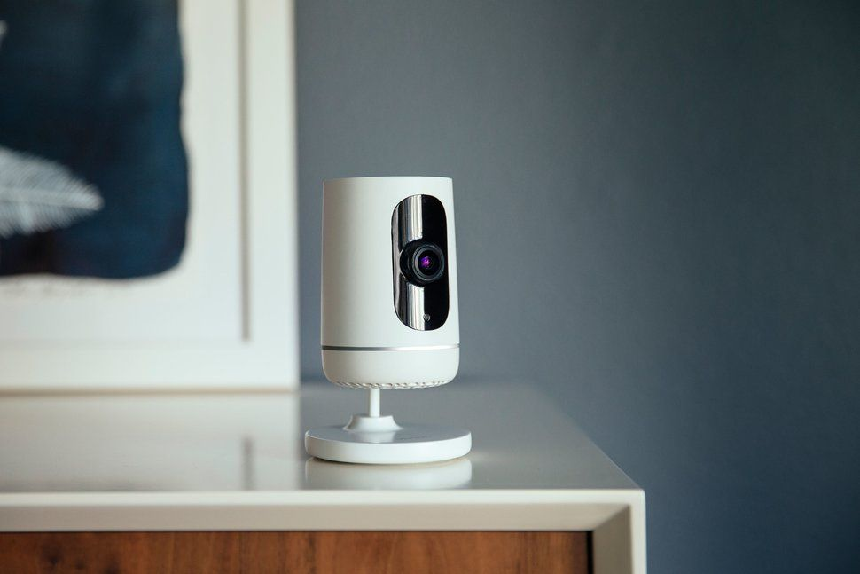 Best Home Security Systems Of 2021 Best Home Security System Top Home Security Systems Best Home Security