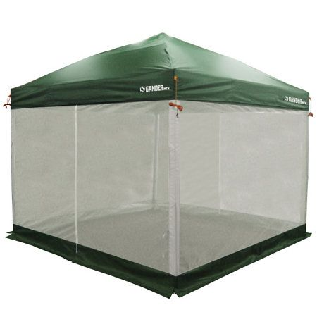 Caravan m-series pro 2 12x12 canopy | gander outdoors.