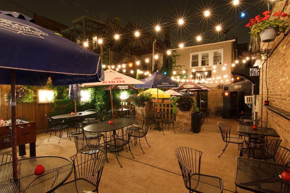Feit Led String Lights Best Outdoor Kitchen Lighting Fixtures  Google Search  Outdoor Bar Inspiration Design
