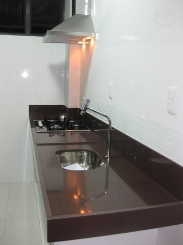 Cooktop Marrom Absoluto Pesquisa Google Cozinha Granito