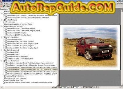 land rover rave technical data on range rover classic new rh pinterest com rave land rover discovery manual rave land rover discovery manual