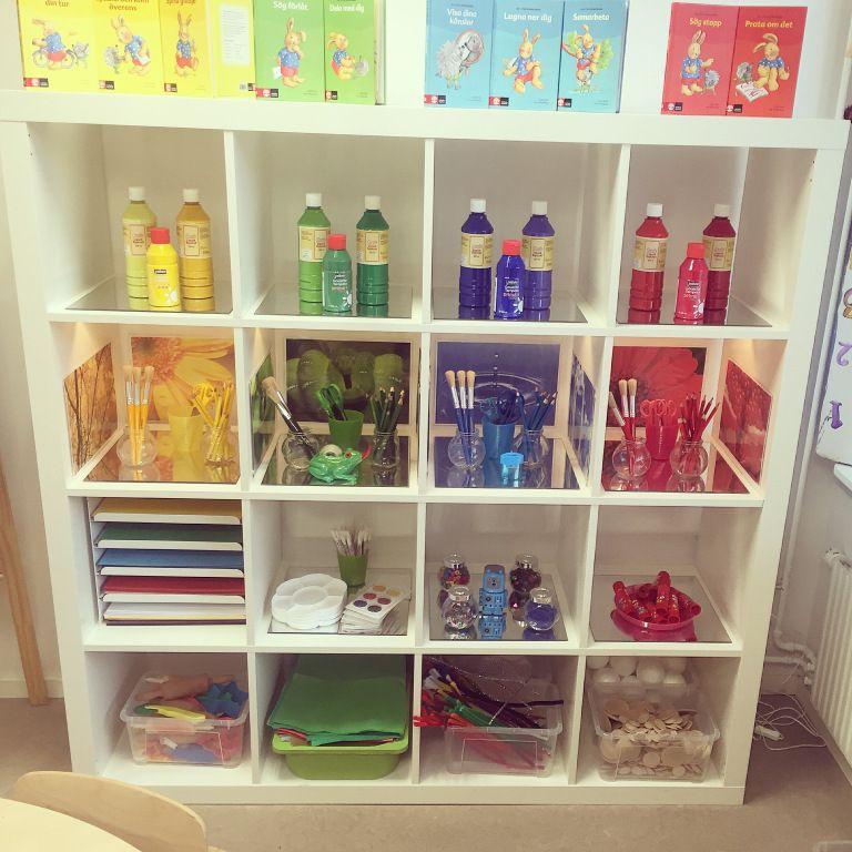Img 7794 f rskolan kita raumgestaltung kindergarten for Raumgestaltung prasentation