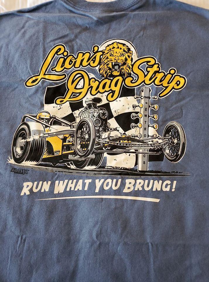 Vintage Drag Race T-Shirt Nitro Top Fuel Funny Car Race Tee Black Men/'s S-3XL
