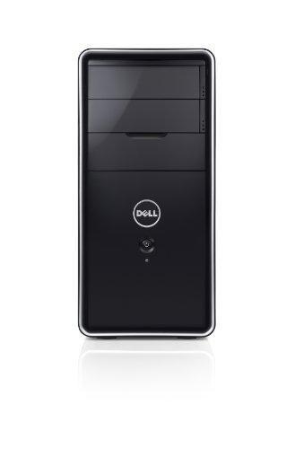 Dell Inspiron 660 I660 8025bk Best Computers Price On 4033bk Desktop Black 329x500 Swsunta Pinterest Essay