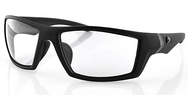 Oakley prescription safety glasses 900 x 800 shower tray