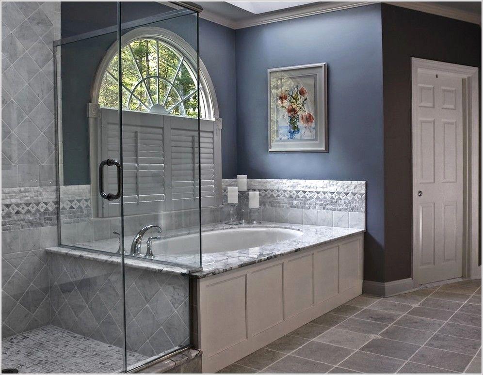 Grey Color For Bathroom In 2020 Bathrooms Remodel Grey Bathroom Tiles Bathroom Colors