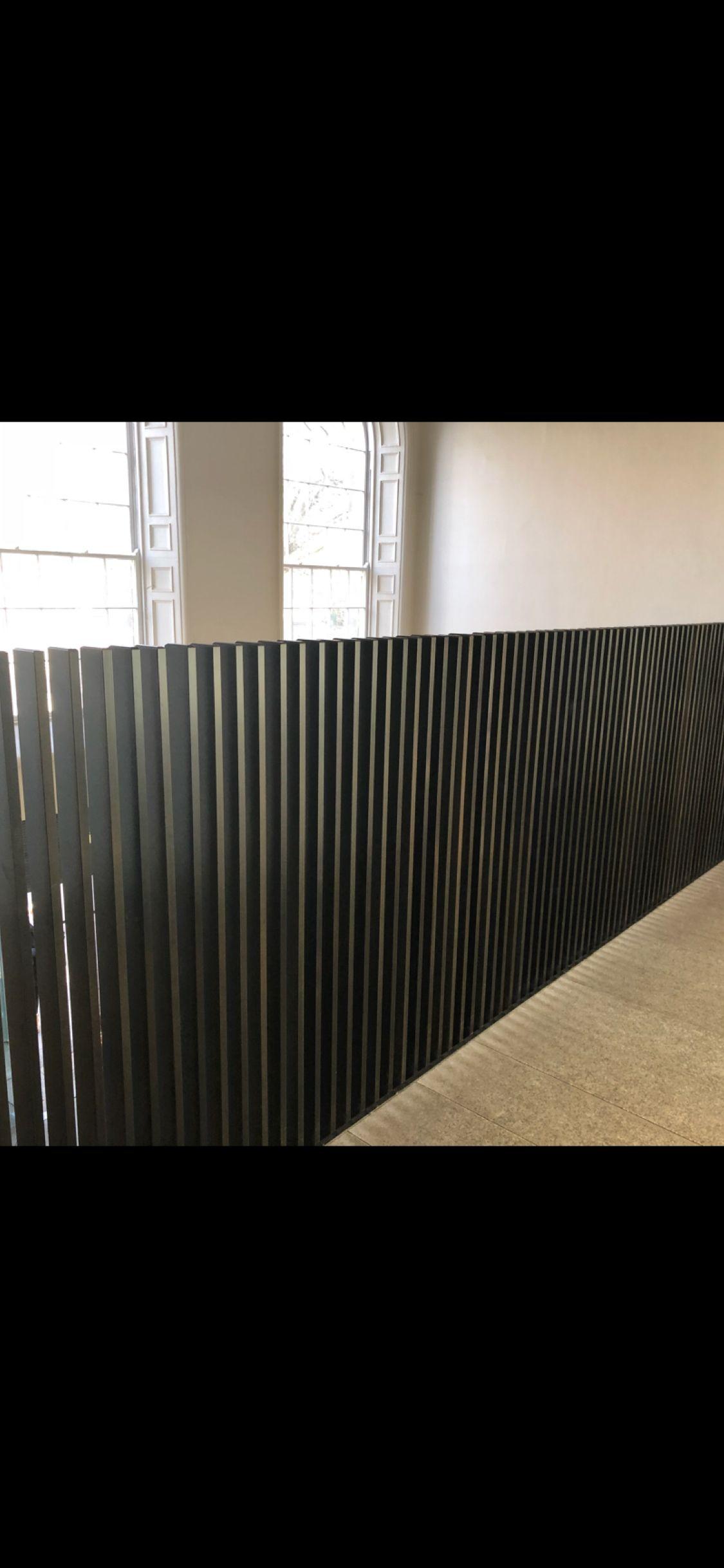 Conservatory Room Addition In The Uk 1040x1485 In 2020: @Coffeeshop @Kilmainham Gaol Museum #Dublin