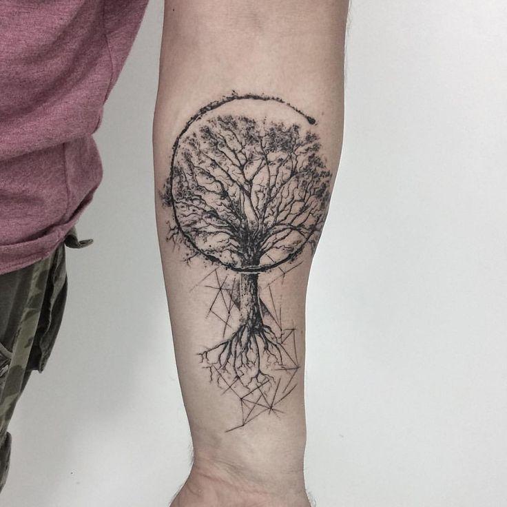 Photo of #tattoo #tattoos #tattooink #tattooidea #tattooins … –