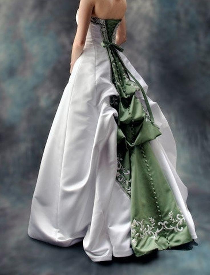 Alfred Angelo Wedding Dress Style 1516