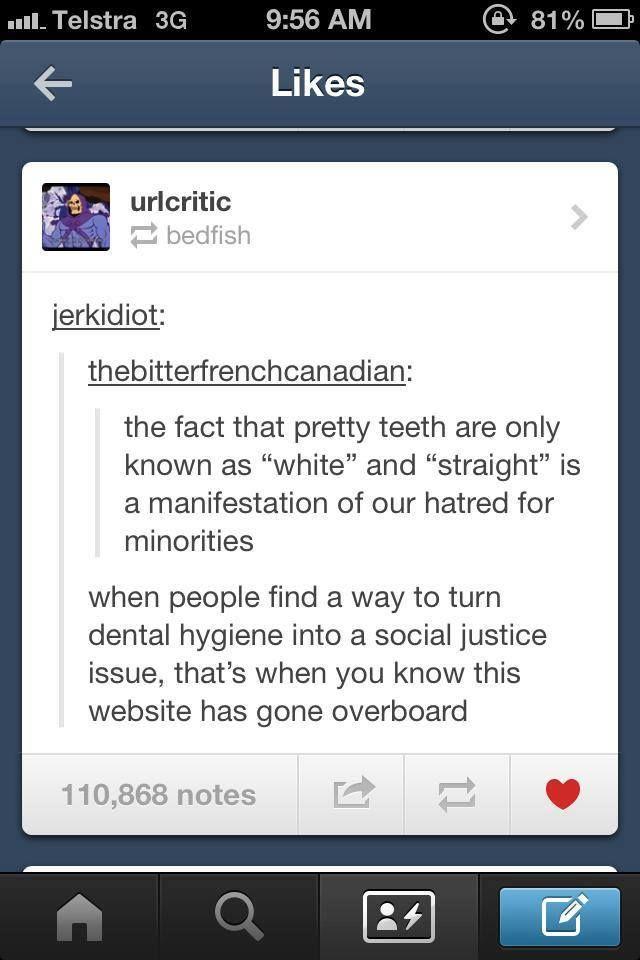 Whiterun brothel