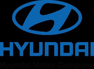 Hyundai Motor Company Logo Vector Shared By Collision 1 Washington State Auto Body Repair Seattle Bellevue Hyundai Logo Hyundai Motor Motor Company Logo