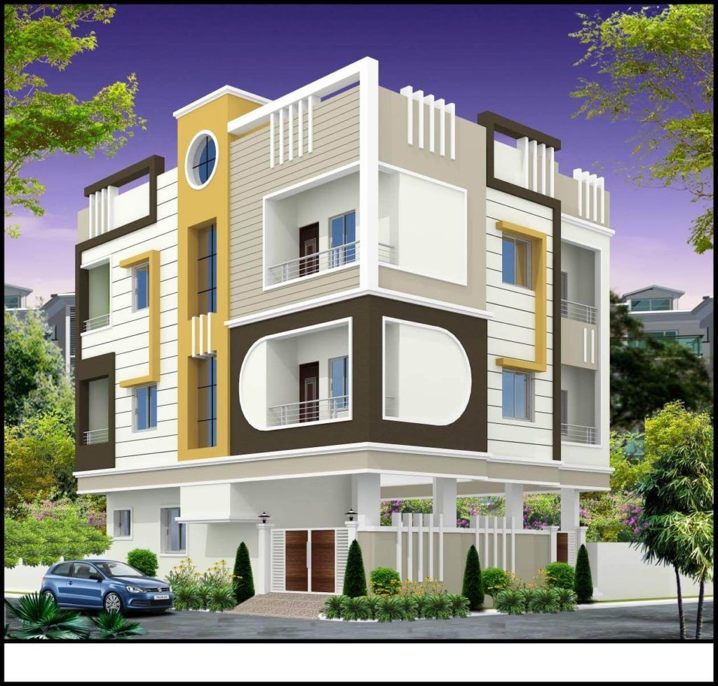 Projects mmr constructions independent bhk  bhk hyderabad also best houses in yapral familyroom house elevation rh pinterest