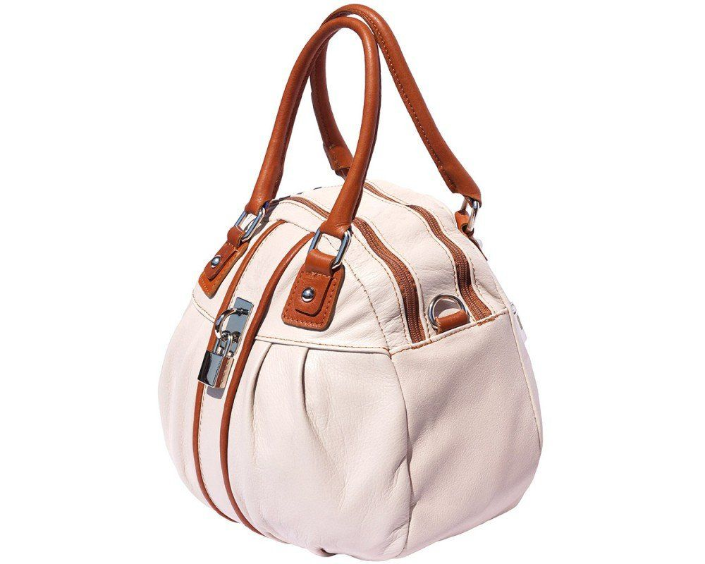 Bowling Bags With Long And Adjule Strap Leather Xerxes Australia