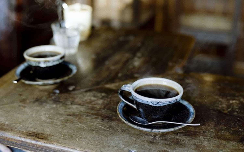 Park Art|My WordPress Blog_Tea That Tastes Like Coffee Reddit