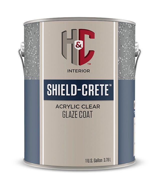 Pin By H C Decorative Concrete Coatin On H C Concrete Products Crete Homeowner Epoxy Garage Floor Coating