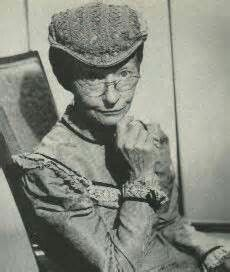 """Irene Ryan (October 17, 1902 – April 26, 1973) was an American actress, one of the few entertainers who found success in vaudeville, radio, film, television and Broadway.  Ryan is most widely known for her portrayal of """"Granny,"""" the mother-in-law of Buddy Ebsen's character, on the long-running TV series The Beverly Hillbillies (1962–1971), for which she was nominated for Emmy Awards for Outstanding Lead Actress in a Comedy Series in 1963 and 1964."""