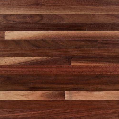American Walnut Butcher Block Countertop 8ft Floor Decor Walnut Butcher Block Countertops Walnut Butcher Block Butcher Block Countertops