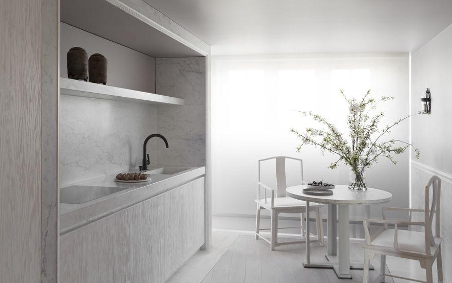 Minimalist Interior Design Defined Home Style Ideas Apartment