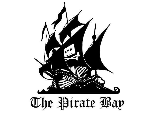Google Image Result for http://guyism.com/wp-content/uploads/2011/08/Pirate-Bay.jpg