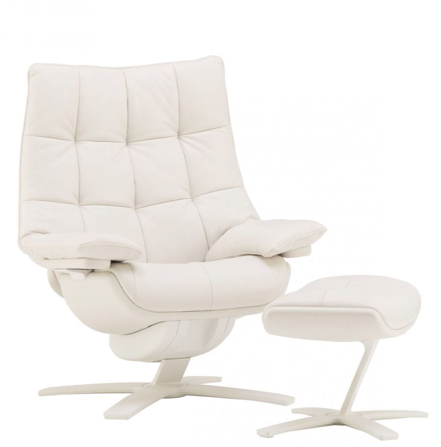Statement Lounge Chair Natuzzi Re Vive Quilted Queen Recline Http://www. Daniafurniture