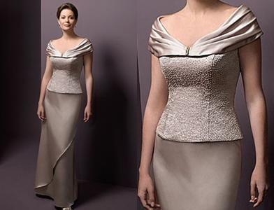 vestidos mae da noiva 1 Mais 1f3fa7109b42