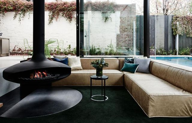 Desire To Inspire   Desiretoinspire.net | Home | Pinterest | Apartments,  Lofts And Interiors