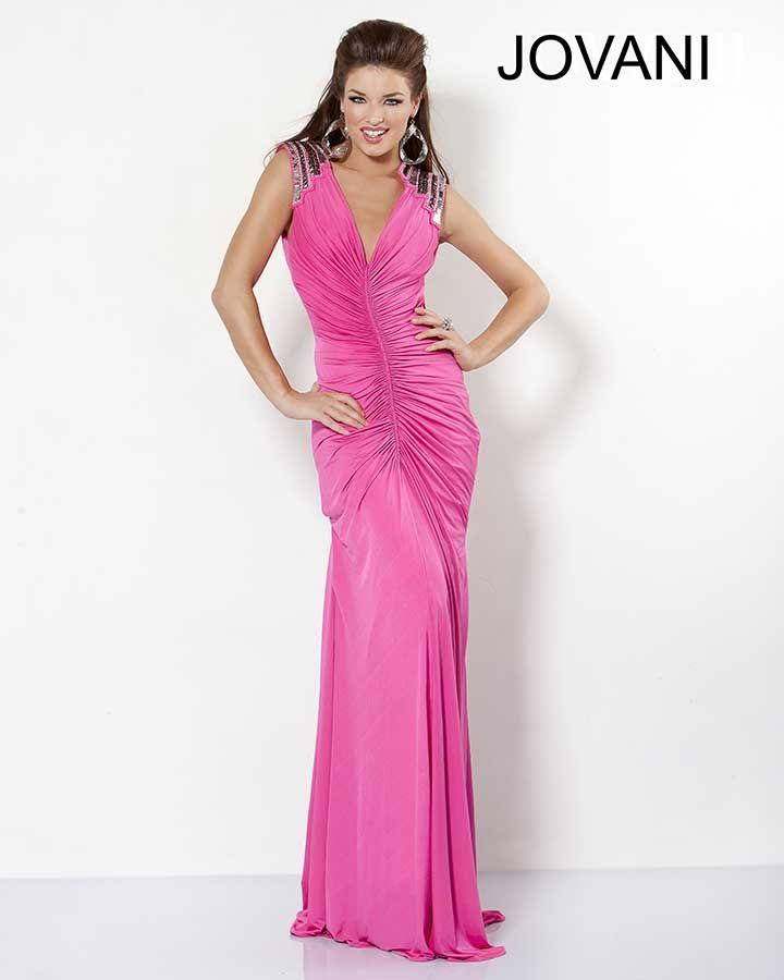 Jovani 4810   Jovani Dress 4810   Cool stuff to buy   Pinterest