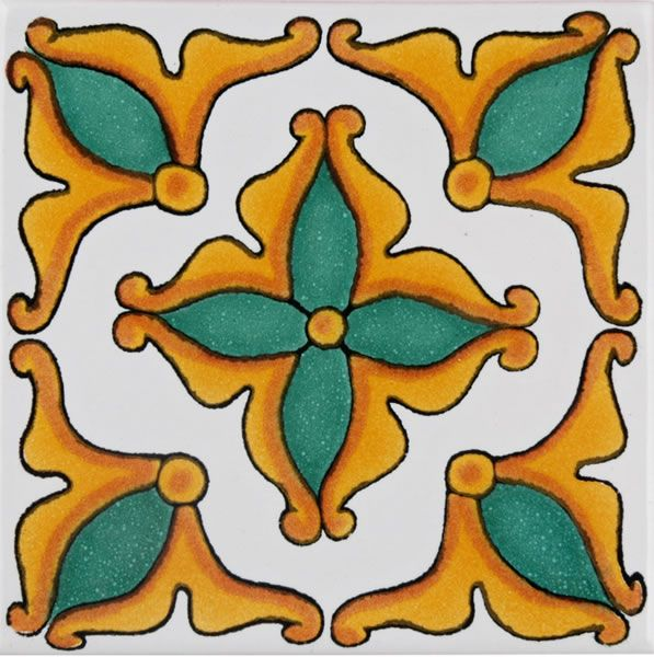 decorative ceramic tile ceramic tiles