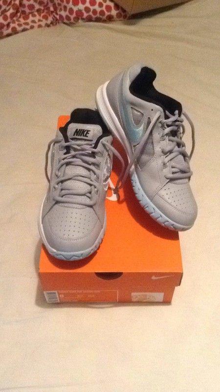 97180e77b236f Nike air max quasi neuves
