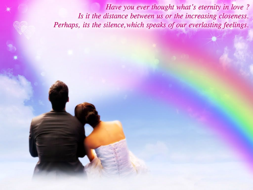 beautiful love quotes for him in hindi