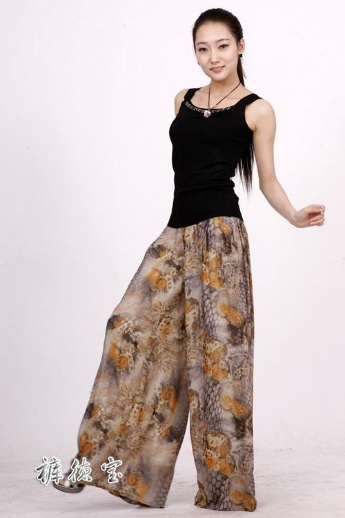 ☺. ☺ , http://womensfashion.bestbuybestprices.com/category/pants/