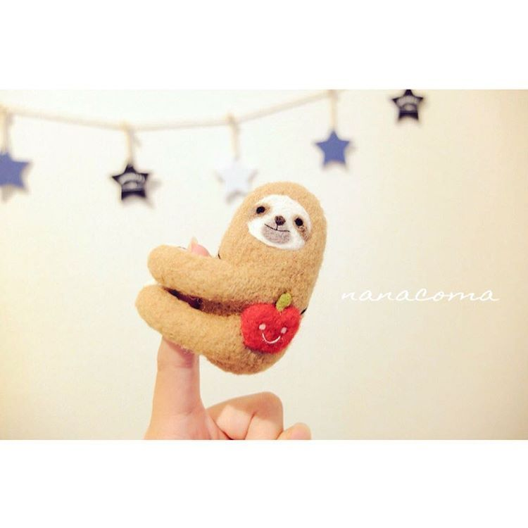See this Instagram photo by @nanacoma7575 • 340 likes