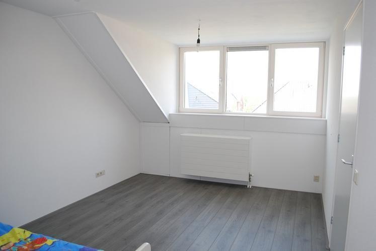 Schuin dak met dakkapel binnen google zoeken house stuff in