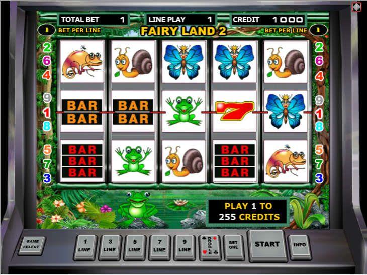 Игровые автоматы играть бесплатно сердца игровые автоматы пробки играть бесплатно и без регистрации
