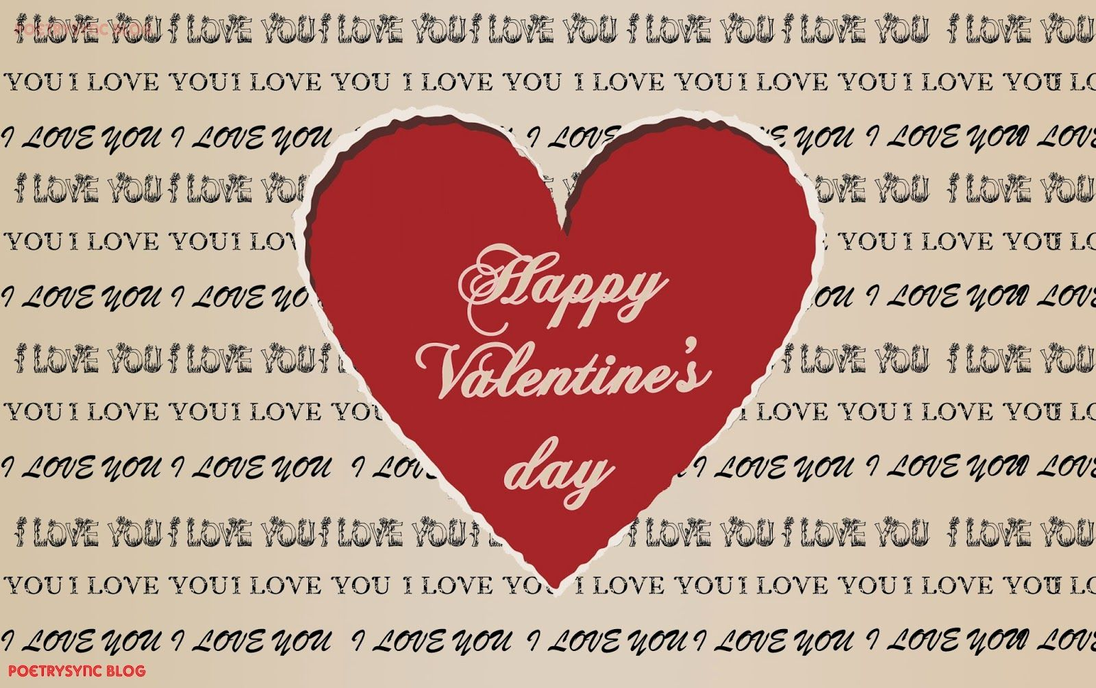 Valentines day e cards happy valentines day hearts ecards valentines day e cards happy valentines day hearts ecards wallpapers altavistaventures Image collections