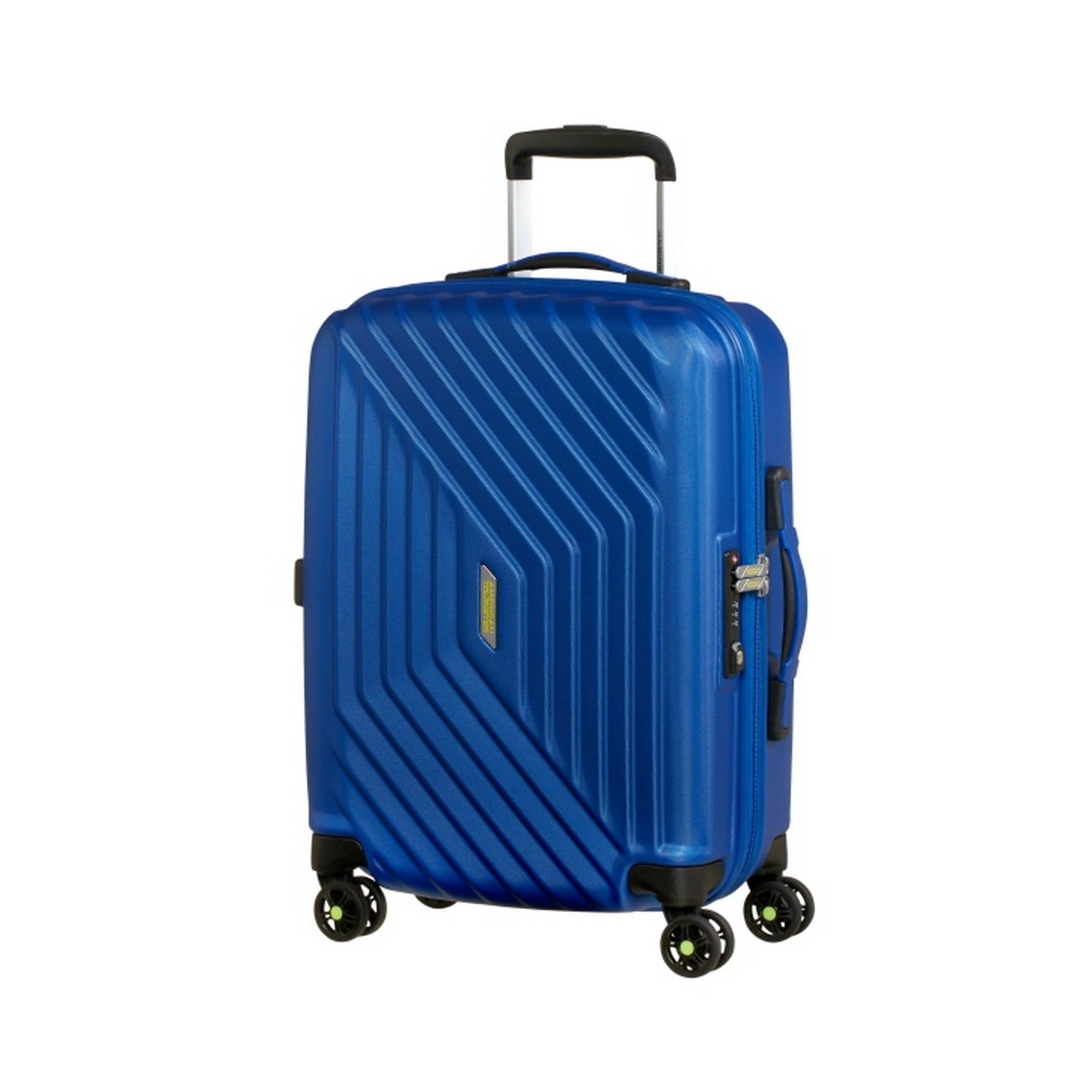 american tourister air force 1 55 cm