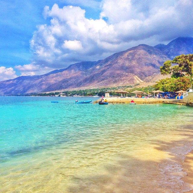 Cheapest Places To Travel Caribbean: Best Places To Travel In 2015