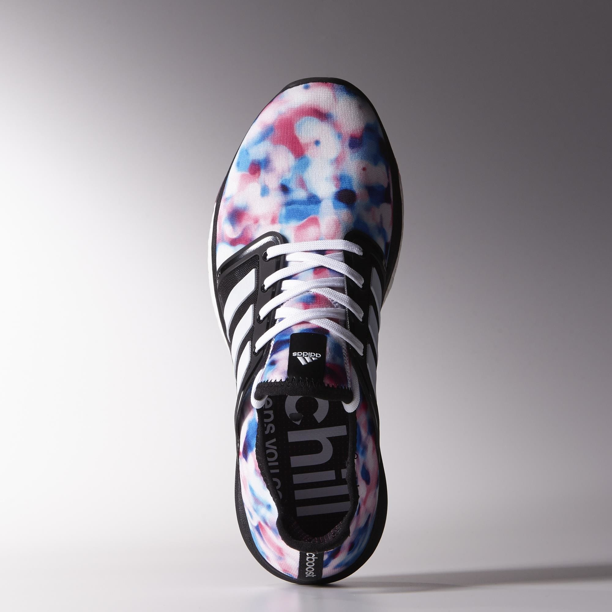 adidas Climachill Sonic Boost Shoes | Boost shoes, Adidas
